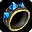 ItemSquareSage's Ring.png