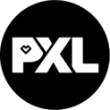 PXL Esportslogo square.png