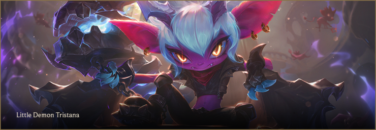Patch 9.11 Image 1.png