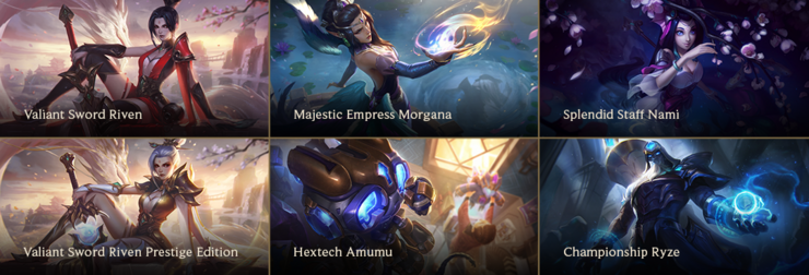 Patch 9.19 Image 1.png