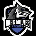 Dark Wolveslogo square.png