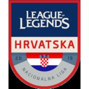 Hrvatska Nacionalna liga.png