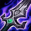 ItemSquareBlade of the Ruined King.png