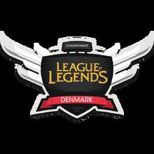 League Championship Denmark logo.png
