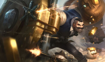Skin Splash Crime City Braum.jpg