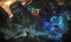 Skin Splash Worldbreaker Trundle.jpg
