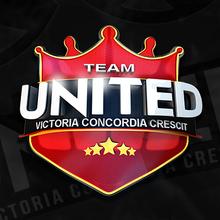 Team United logo.png