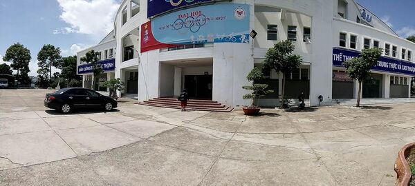 Vung Tau Center for Sports Training and Competition .jpg