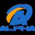 Alpha Esportslogo square.png