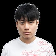 HKA MoonBlack 2020 Split 2.png