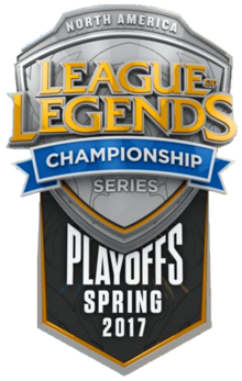 NALCS PlayoffsSpring2017.png