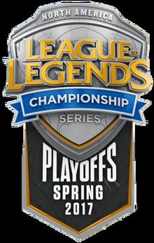 NALCS PlayoffsSpring2017.png