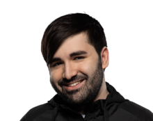 NA Voyboy 2018 AS.png
