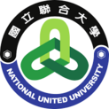 National United Universitylogo square.png