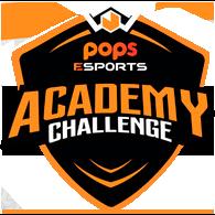 POPS eSports Academy Challenge Season 2.png