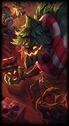 Skin Loading Screen Festive Maokai.jpg