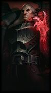 Skin Loading Screen Classic Swain.jpg
