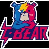 T.Bear Gaminglogo square.png