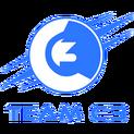 Team C3logo square.png