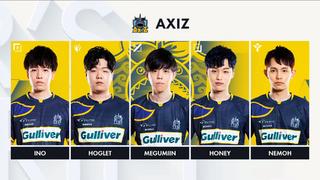 AXIZ Spring 2021.png