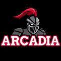 Arcadia Universitylogo square.png