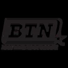 Big Ten Networklogo.png