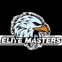 Elite Masterslogo square.png