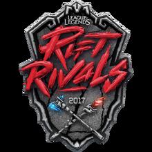 Rift Rivals 2017 Logo.png