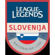 Slovenija Nacionalna liga.png