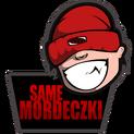 Team Same Mordeczkilogo square.png