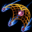 90 Caliber Net.png