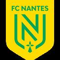 FC Nantes Esportslogo square.png