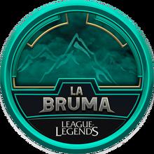 La Bruma Logo.png