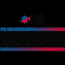 PG Nationals Intel Showdown 2019.png