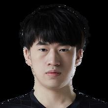 RNG Xiaohu 2021 Split 1.png