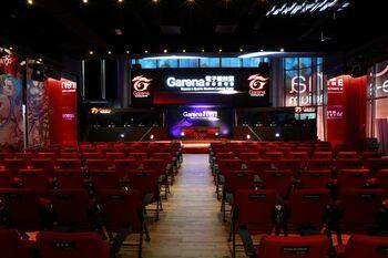 Garena e-Sports Stadium.jpg