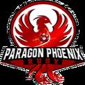 Paragon Phoenix Rubylogo square.png
