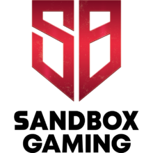 SANDBOX Gaminglogo square.png