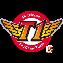 SK Telecom T1 Slogo square.png