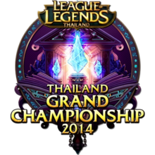 Thai GC 2014.png