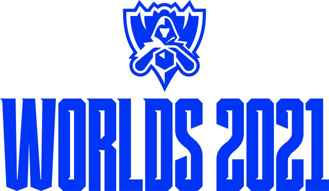 Worlds 2021   Leaguepedia | League of Legends Esports Wiki