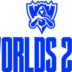 2021 Season World Championship
