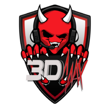 3DMAX Logo.png
