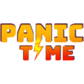 Panic Timelogo square.png