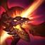 Dragon Slayer.png