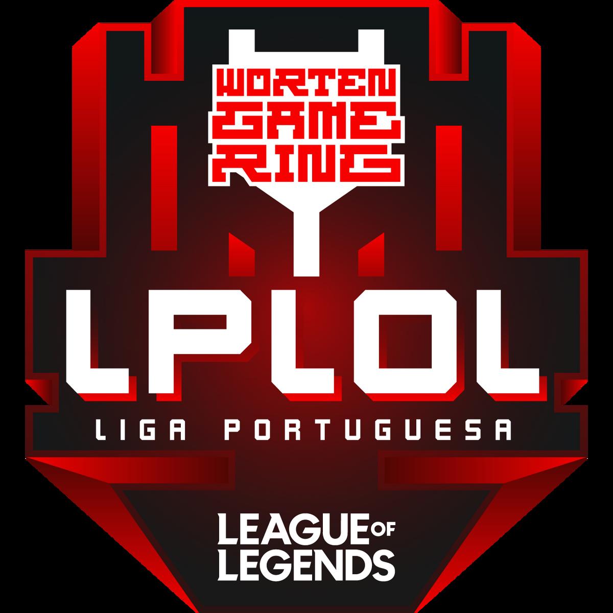 Lplol 2020 Spring Leaguepedia League Of Legends Esports Wiki