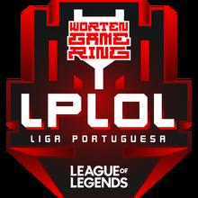 LPLOL 2020 Logo.png