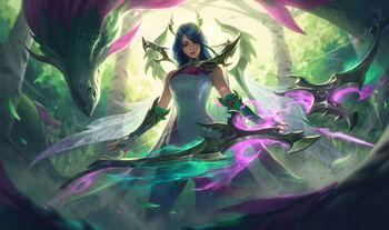 Skin Splash Fae Dragon Ashe.jpg