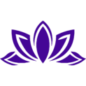 The Black Lotuslogo square.png