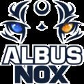 Albus NoXlogo square.png